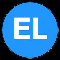 Ethan L.
