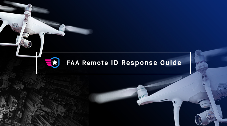 remote-id-response-guide