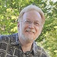 Doug Myer