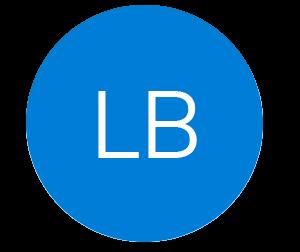 Laird Bishop