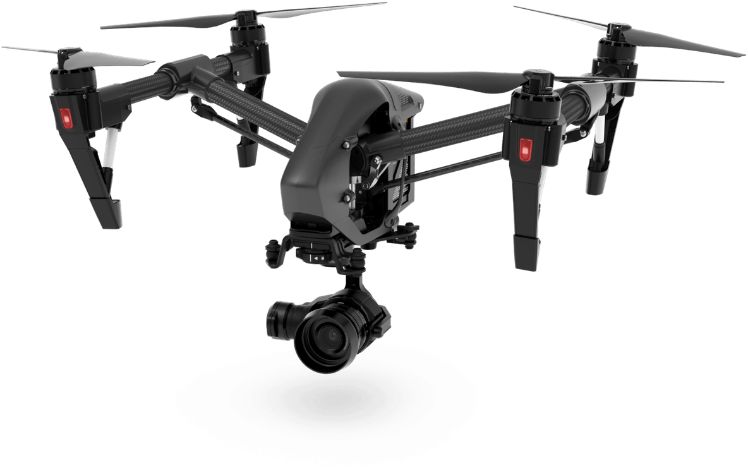 Commercial<br>Drone Courses