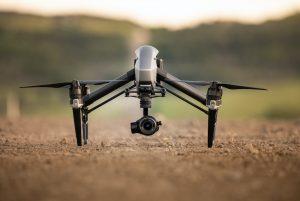 part-107-commercial-drone-license-course