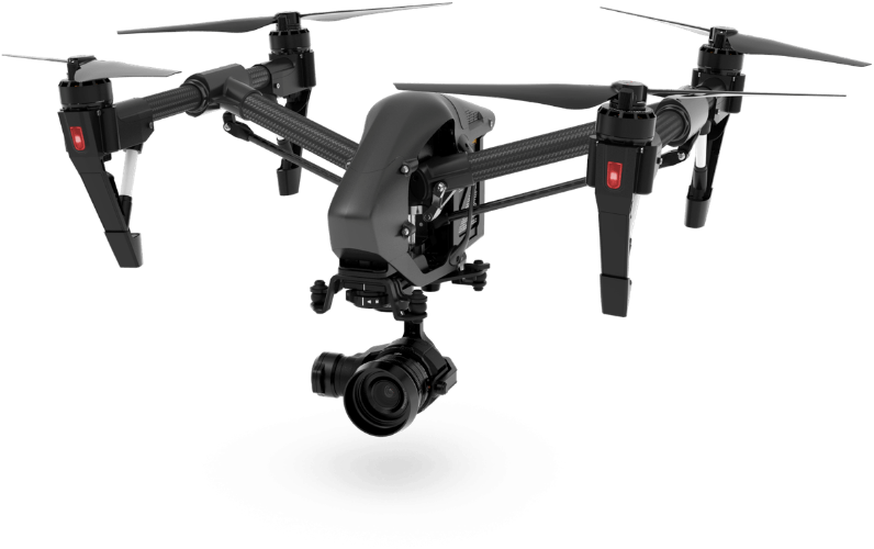 Part 107 Commercial Drone License Course