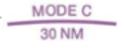 Mode C Veil