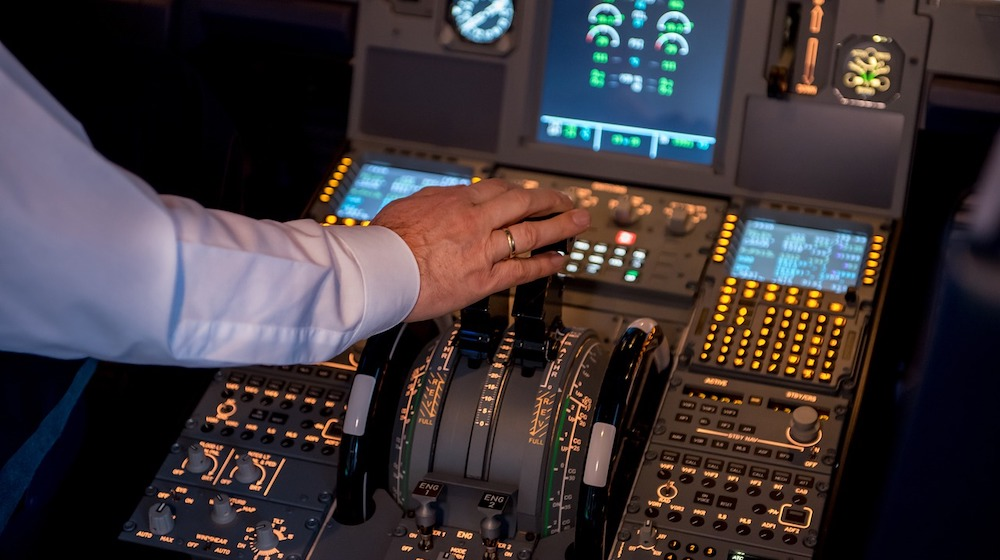 how-much-pilots-get-paid