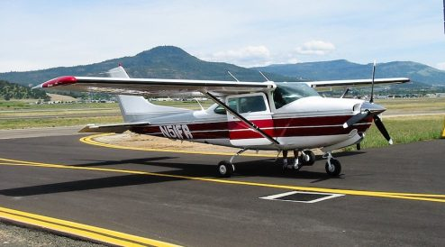 How to Get a Student Pilot License – Step-by-Step
