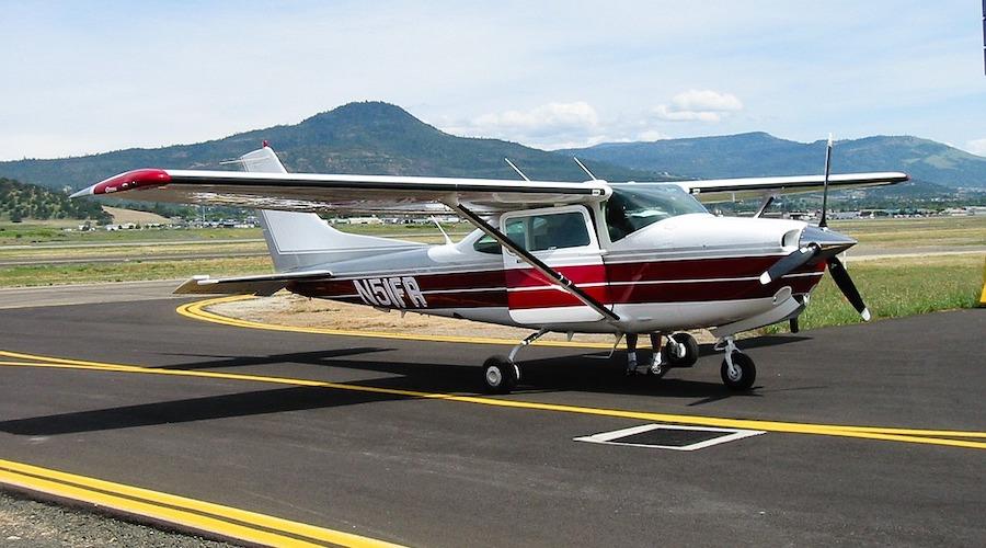 student-pilot-license