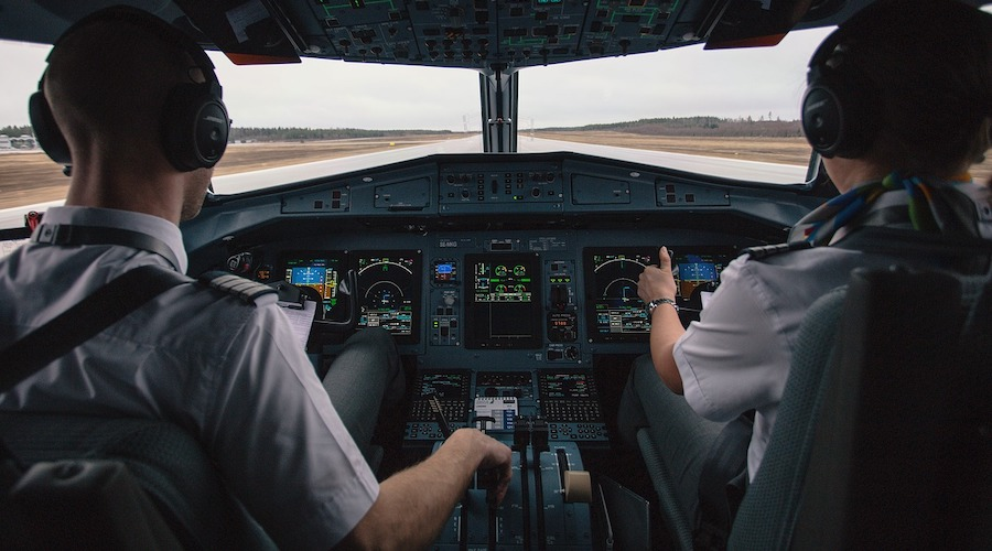 How Long Does It Take to Become a Pilot? - Pilot Institute