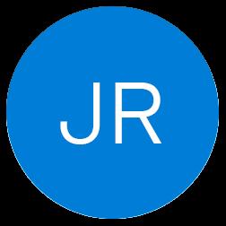 Jeff Roads