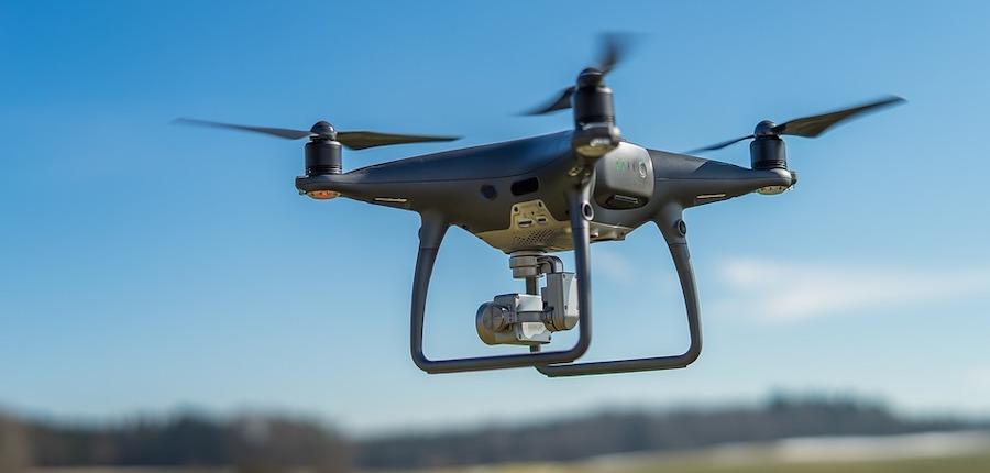 drone-part-107-faq