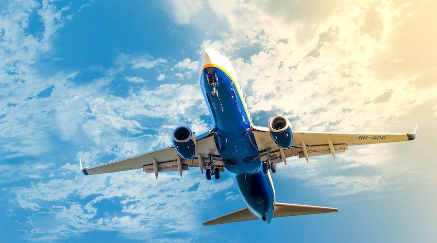 flying-drone-near-an-airport-arispace