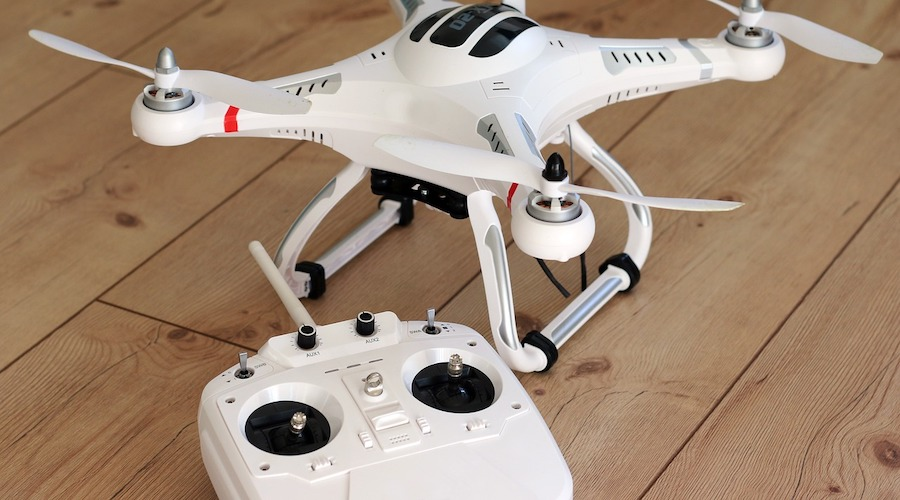 medical-certificate-drone-pilot