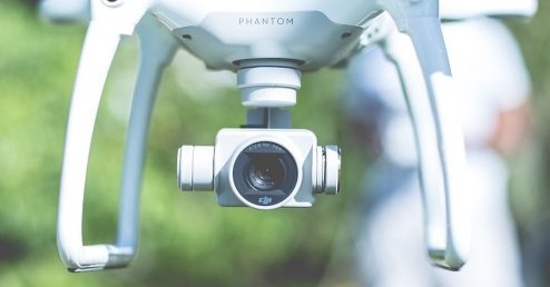 Drone Business Ideas You Can Explore in 2020