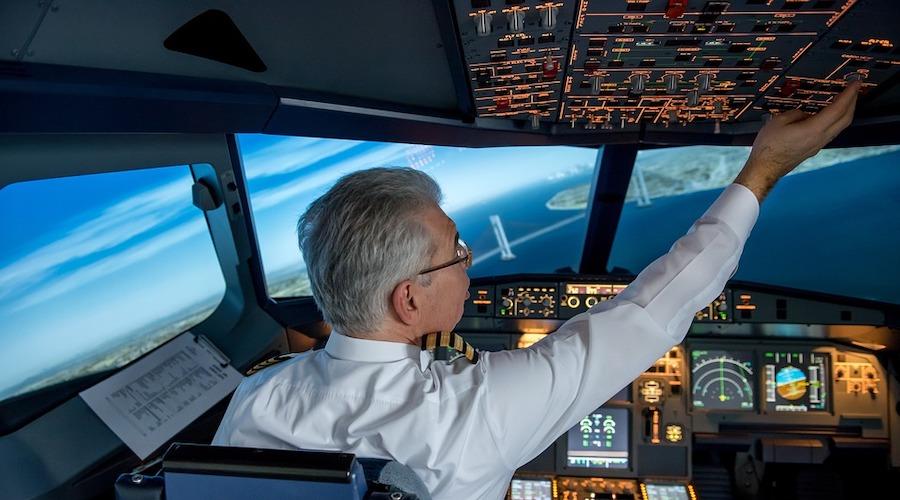 pilot-age-statistics