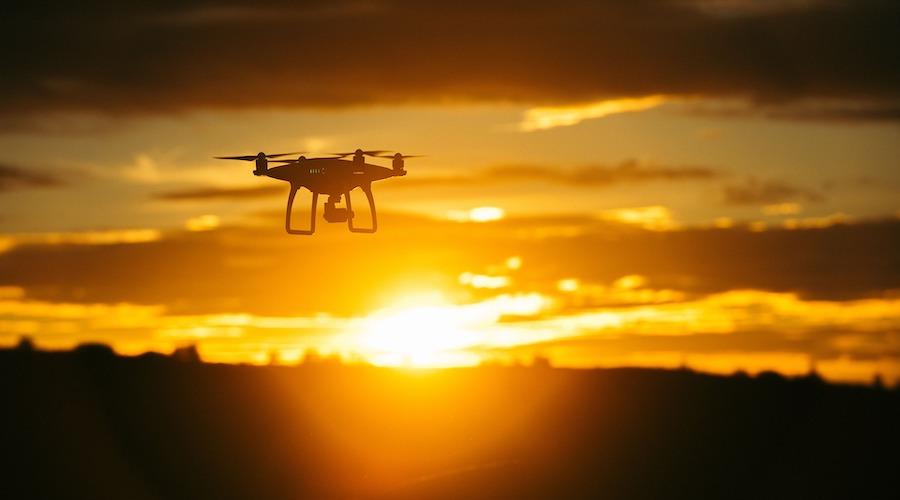 drone-altitude-limits