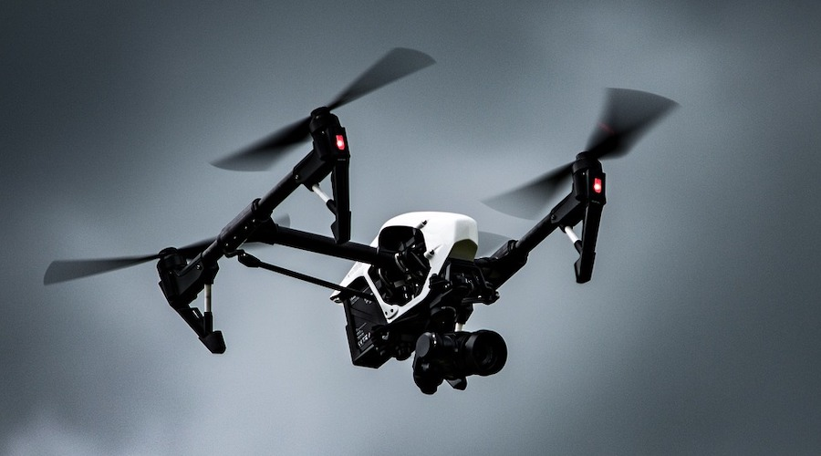 drone-inspection-jobs