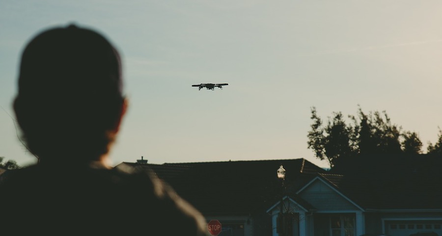drone-salaries