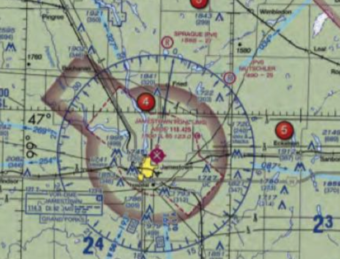 part-107-airspace-question