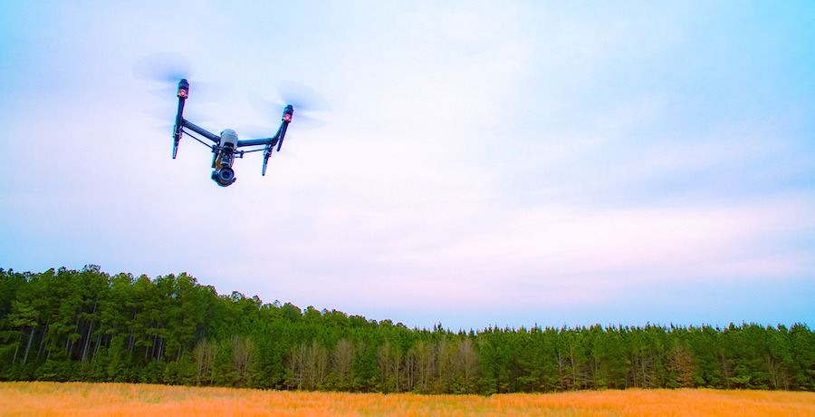 commercial-drone-use-faa-definition