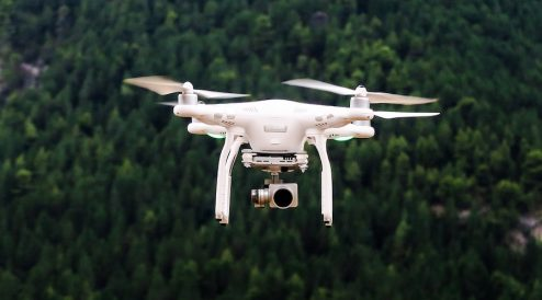 Where to Fly Drones Near Me – Best Drone Flying Locations