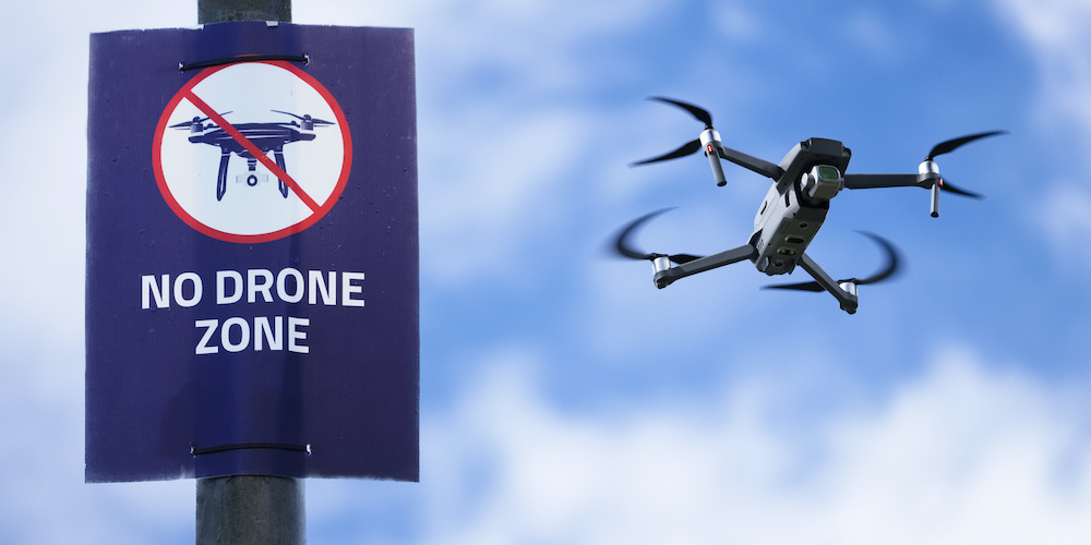 drone-police-rules