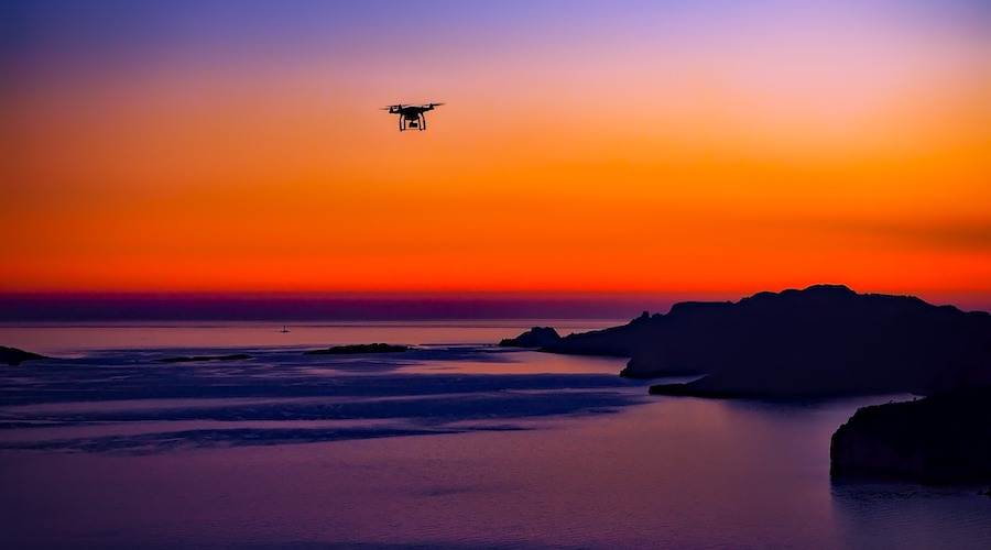how-to-fly-a-drone