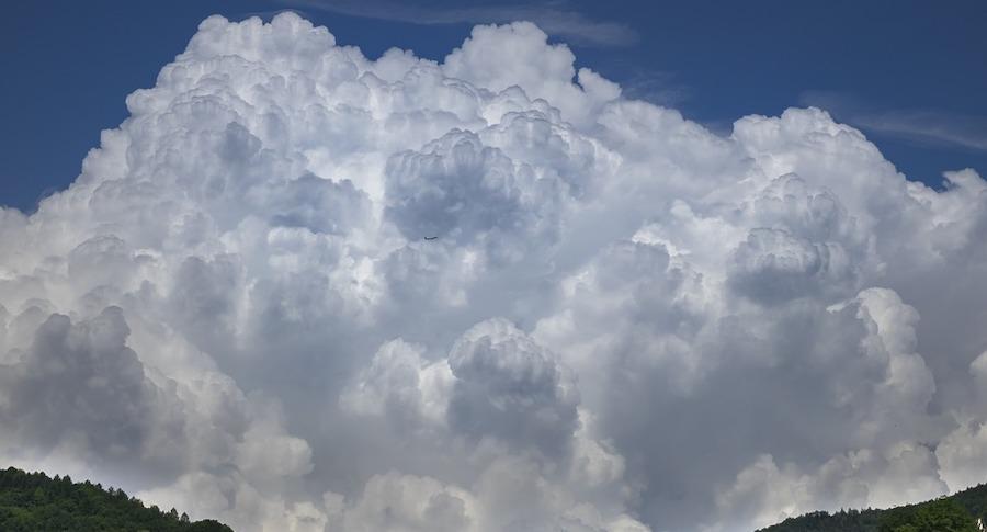 bad-weather-flying