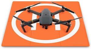 drone-landing-pad