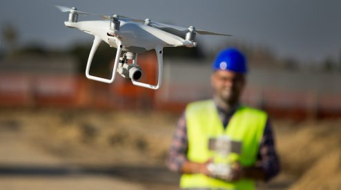 Drone License Guide: What It Is, Who Needs It, and How to Get It