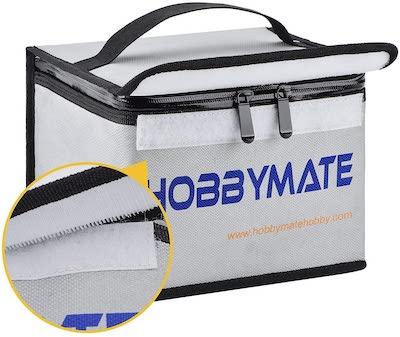 drone-pilot-battery-bag
