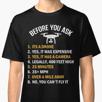 drone-pilot-shirt