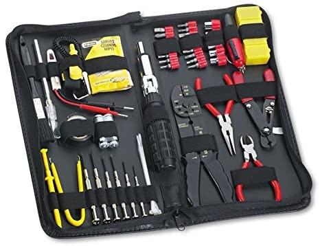 drone-tool-kit