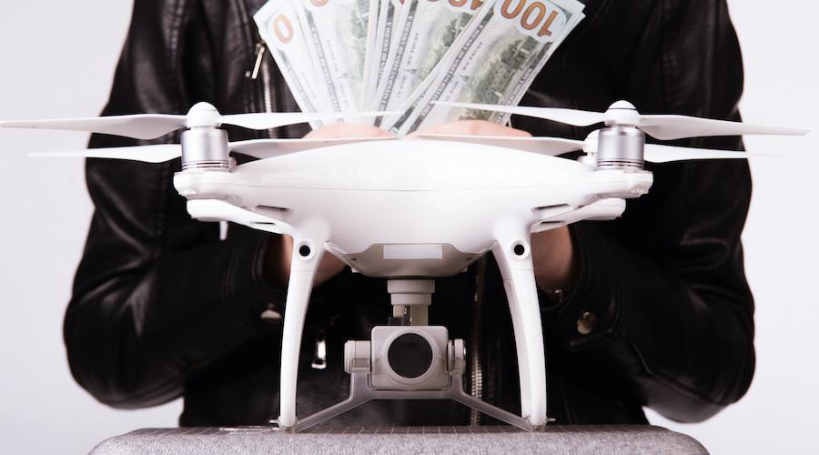 drone-license-cost