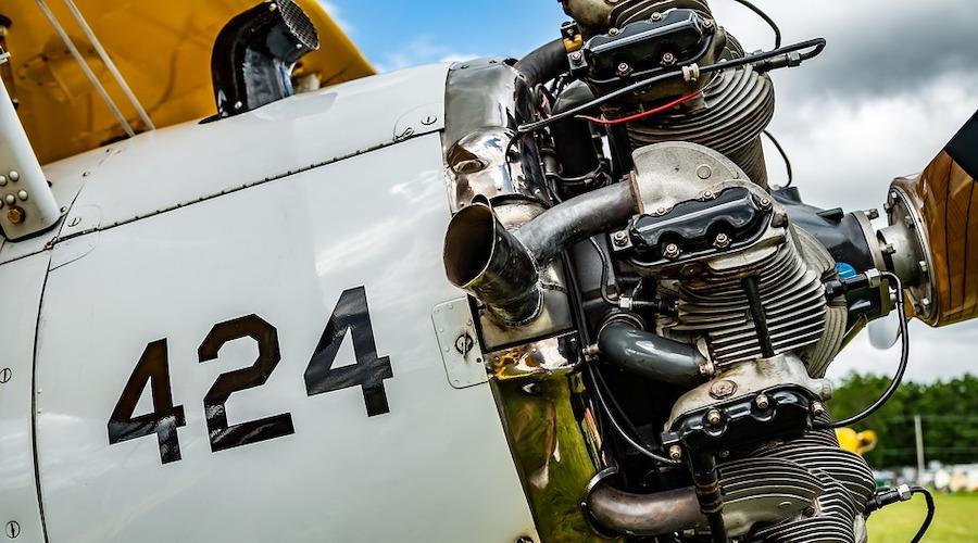 plane-engine-failure