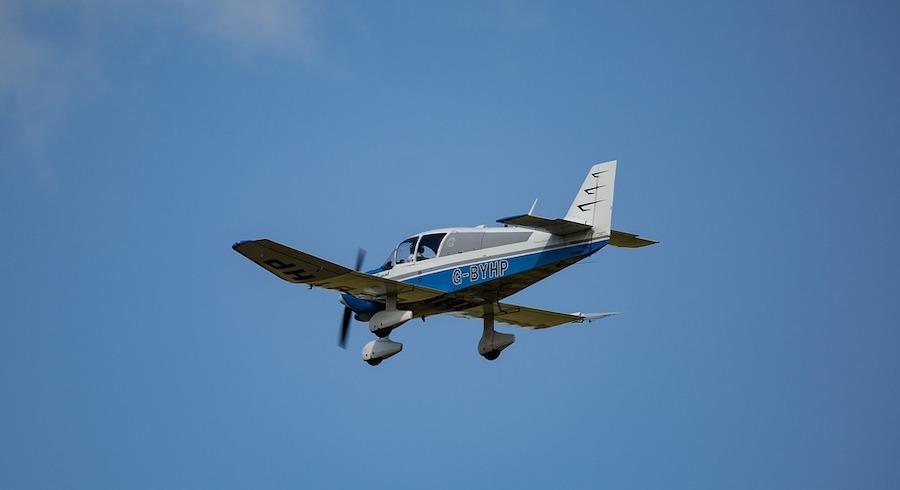 private-pilot
