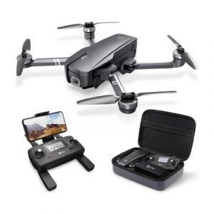Holy-Stone-HS720-Foldable-GPS-Drone