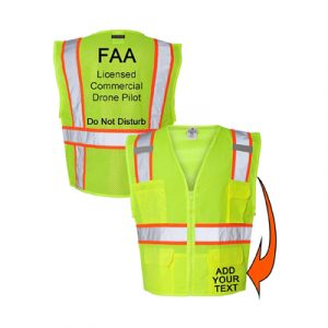Hardhat-and-safety-vest