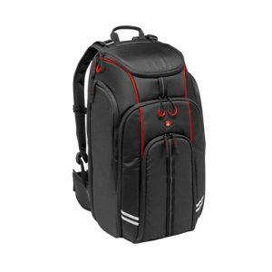 Manfrotto-MB-BP-1-Professional-Drone-Backpack