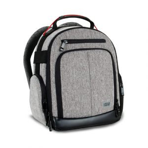 USA-Gear-Drone-Backpack