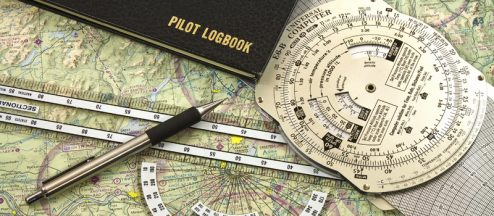 How to Read A Sectional Chart: An Easy to Understand Guide