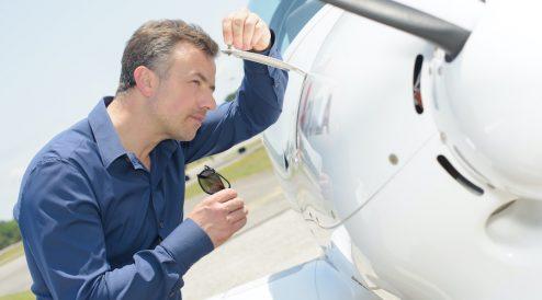 Private Pilot ACS (Airman Certification Standards) 101