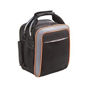 Flight-Outfitters-Lift-Flight-Bag