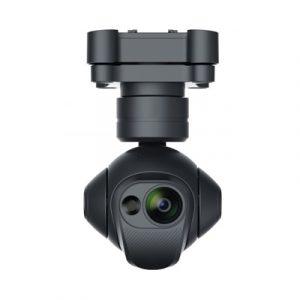Yuneec-CGOET-Thermal-Vision-Camera