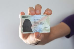 government-issued-photo-ID
