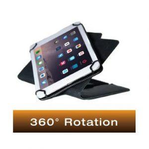 iPad-kneeboard-case