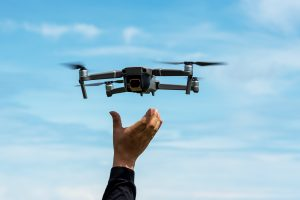Implications for drone pilots