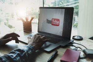 monetizing your YouTube videos