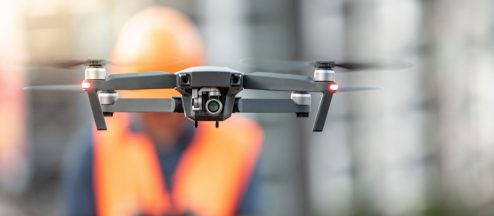Renewing Your Drone License in 2021 – Part 107 Recurrent Exam