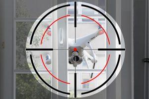 illegally surveillance