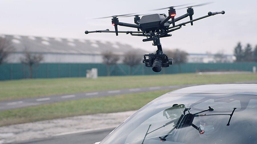 sony-airpeak-drone